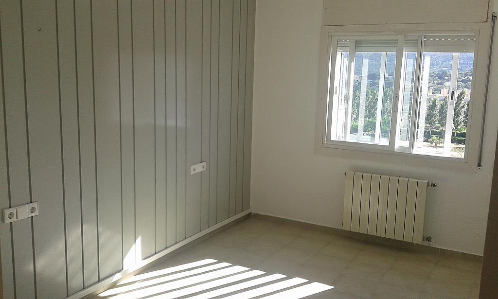 Piso en alquiler en calle Girona, Sant Feliu de Guíxols - 288699365