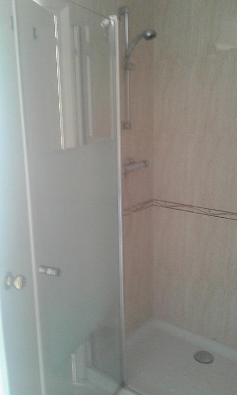 Piso en alquiler en calle Girona, Sant Feliu de Guíxols - 288699576