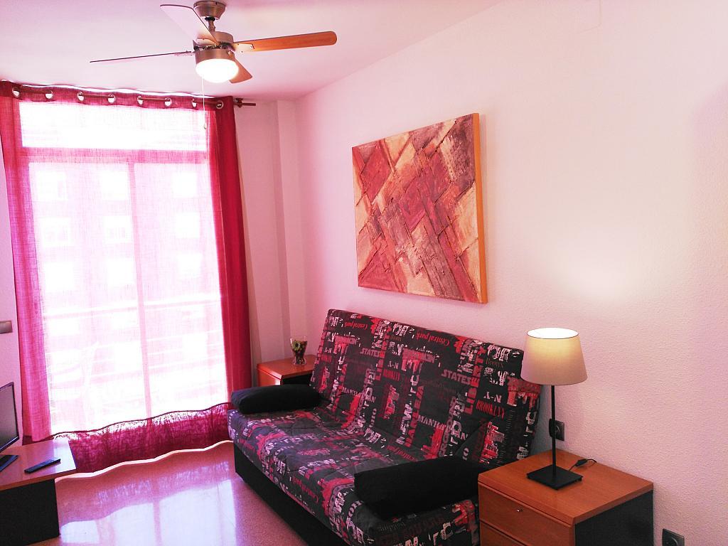 Apartamento en alquiler de temporada en calle Ramon y Cajal, Calella - 294033548