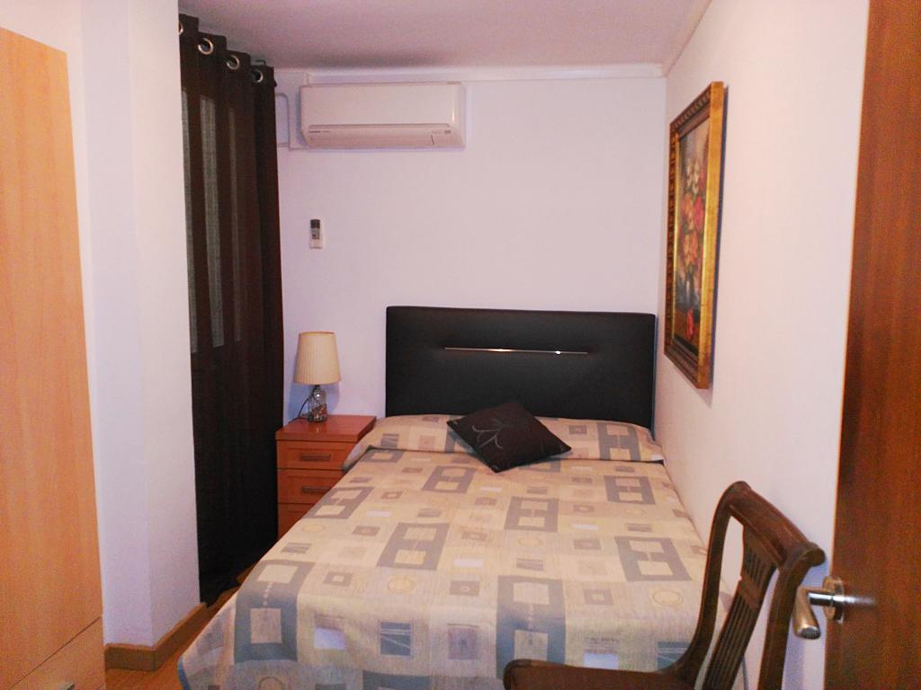 Piso en alquiler de temporada en calle Amadeu, Calella - 286280878