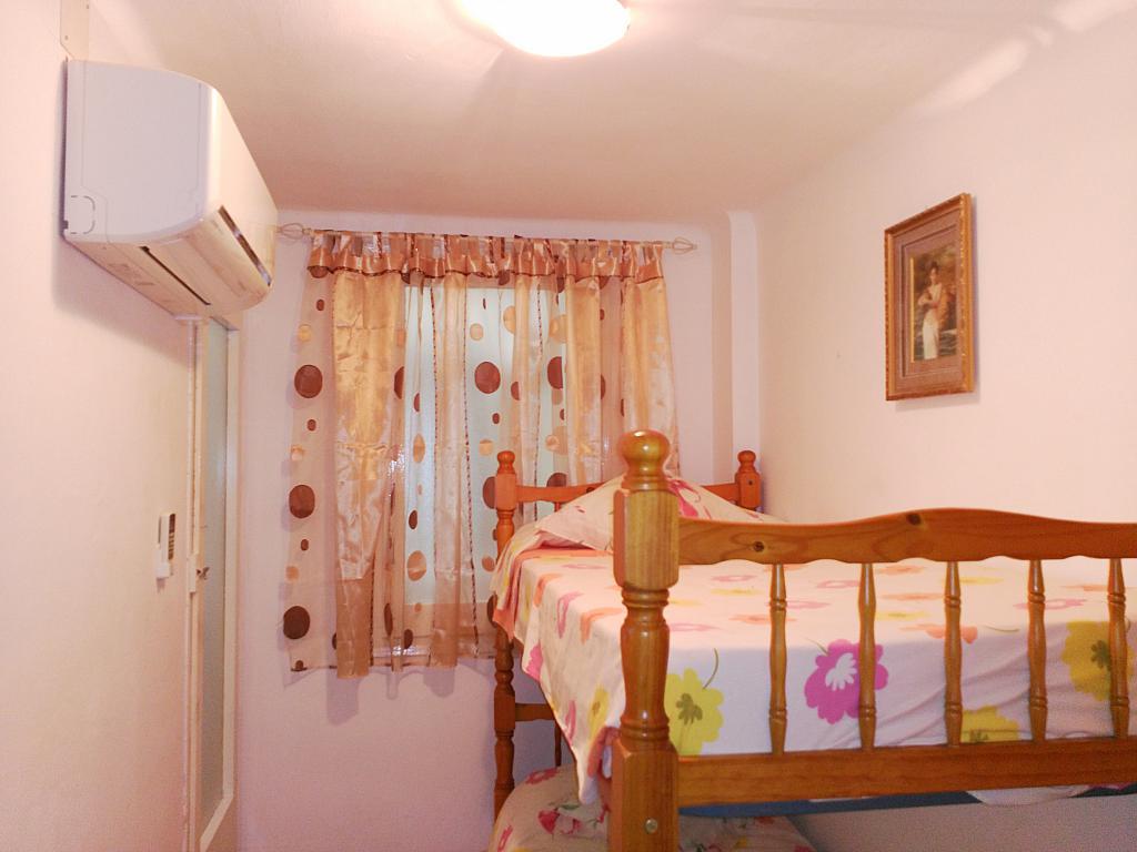 Piso en alquiler de temporada en calle Amadeu, Calella - 286280918
