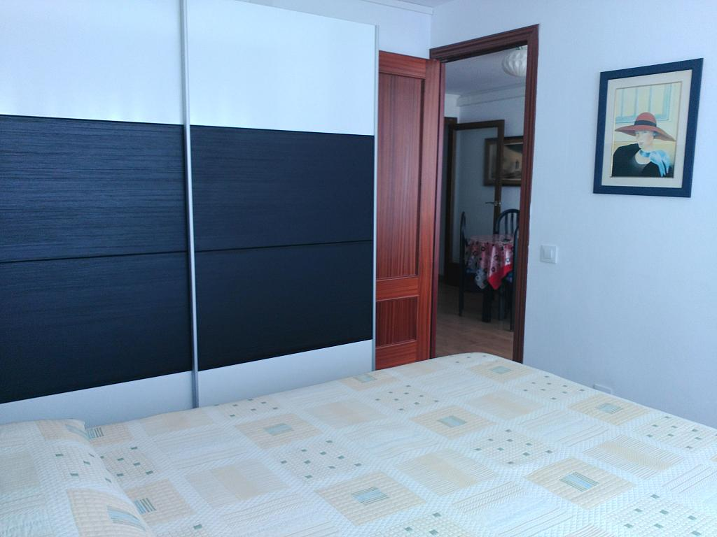 Piso en alquiler de temporada en calle Amadeu, Calella - 286281103