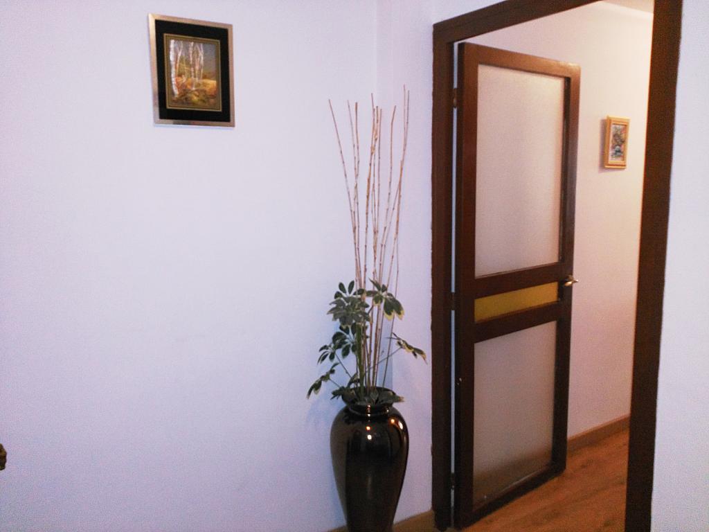 Piso en alquiler de temporada en calle Amadeu, Calella - 286281195