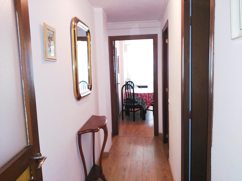 Piso en alquiler de temporada en calle Amadeu, Calella - 286281198
