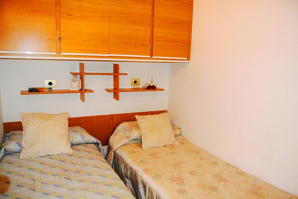 Apartamento en alquiler en calle Tramuntana, Calella - 316755561
