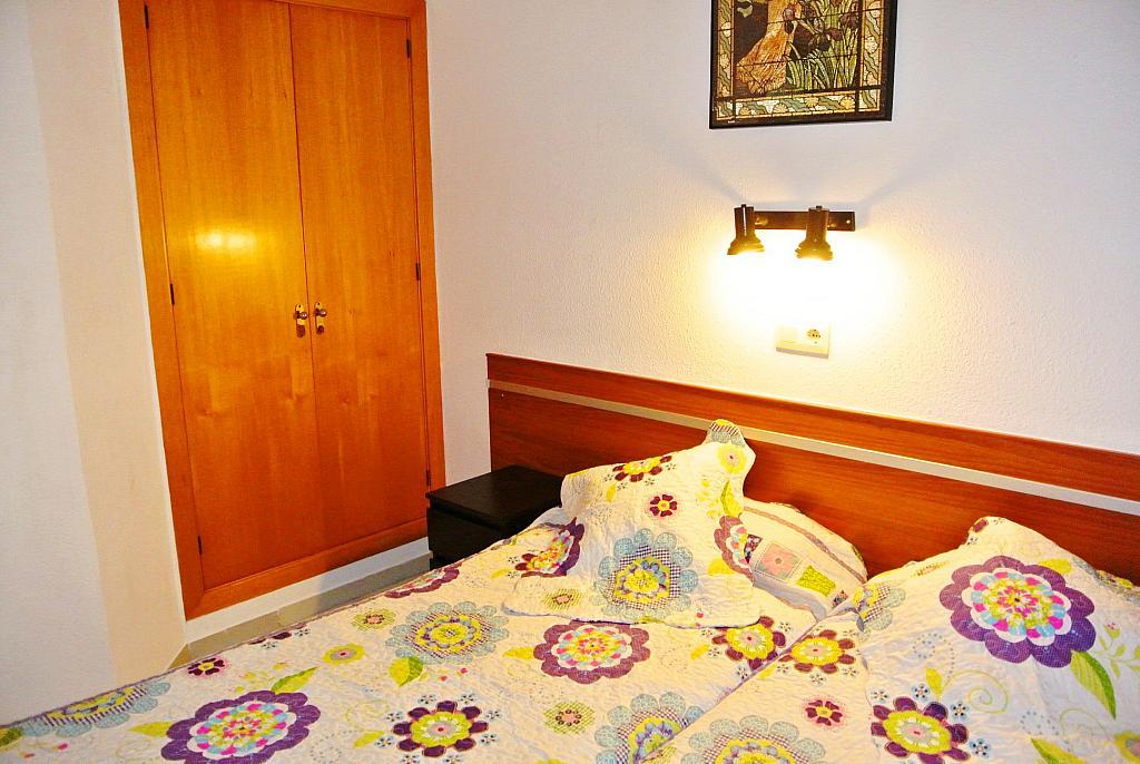 Apartamento en alquiler en calle Tramuntana, Calella - 316755576