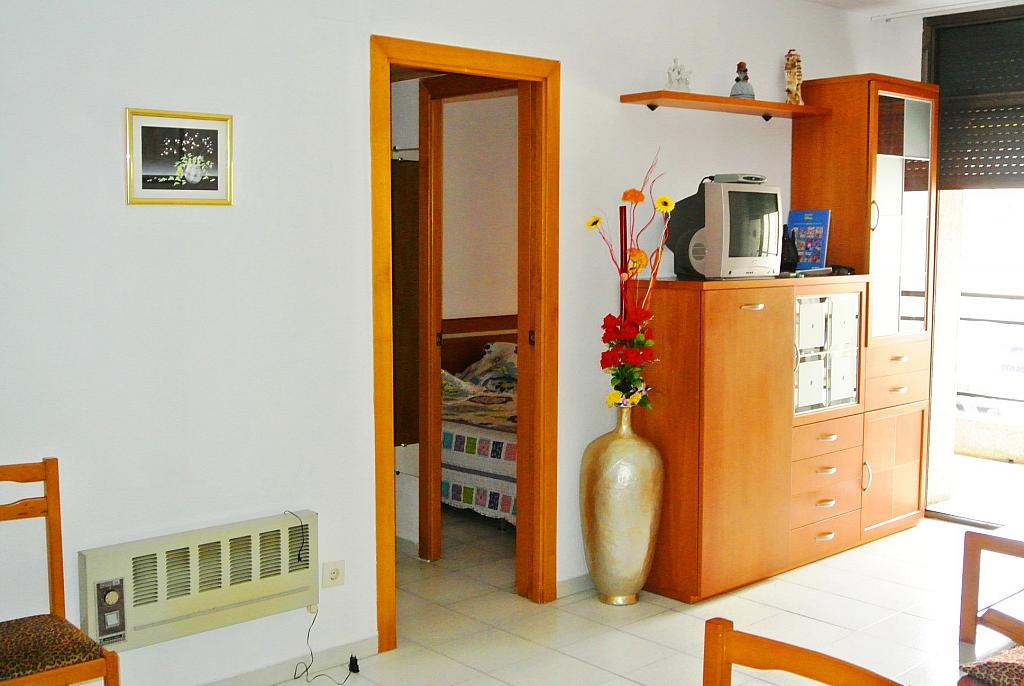 Apartamento en alquiler en calle Tramuntana, Calella - 316755594