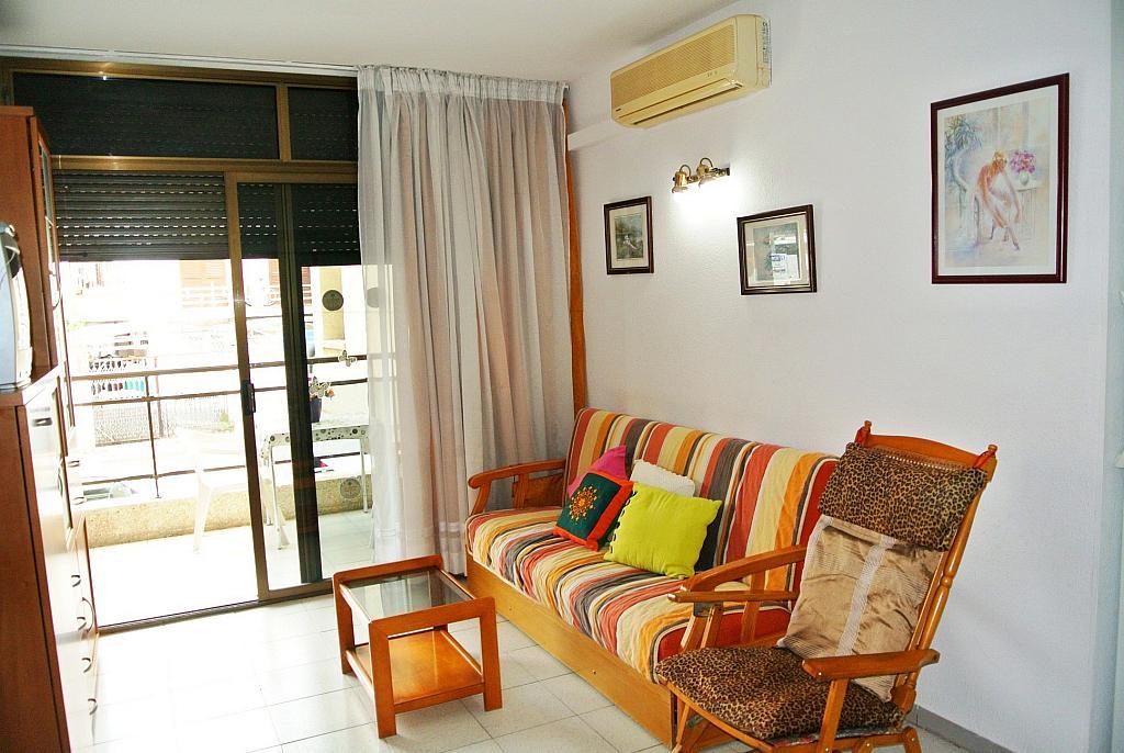 Apartamento en alquiler en calle Tramuntana, Calella - 316755615