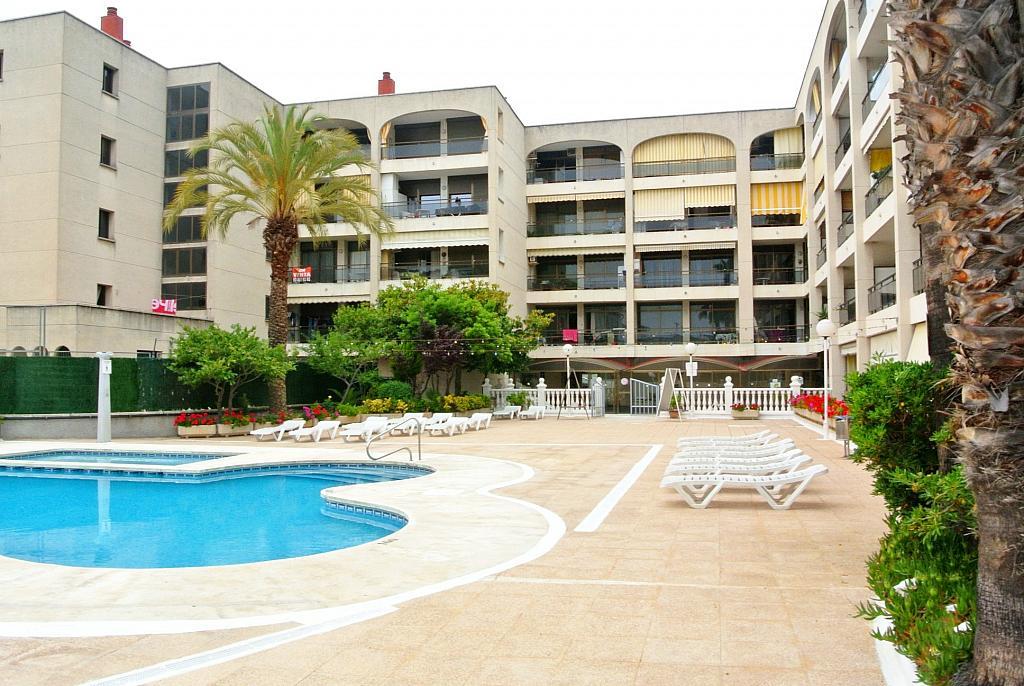 Apartamento en alquiler en calle Tramuntana, Calella - 316755629