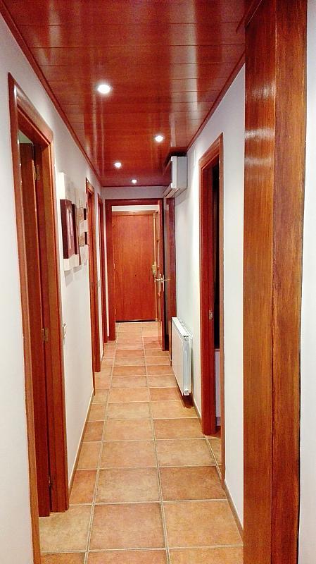Piso en alquiler en paseo Costa Brava, Poblenou en Pineda de Mar - 321234757