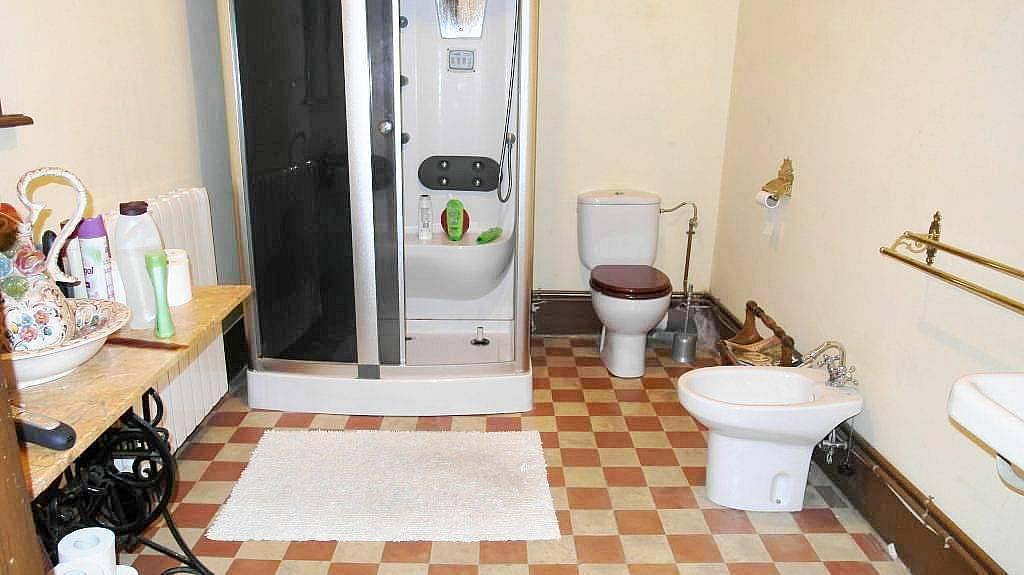 Casa en alquiler opción compra en calle Sant Pere, Calella - 323475165