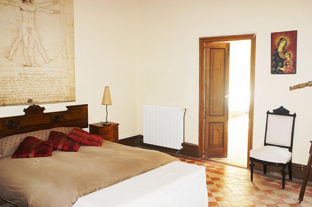 Casa en alquiler opción compra en calle Sant Pere, Calella - 323475178