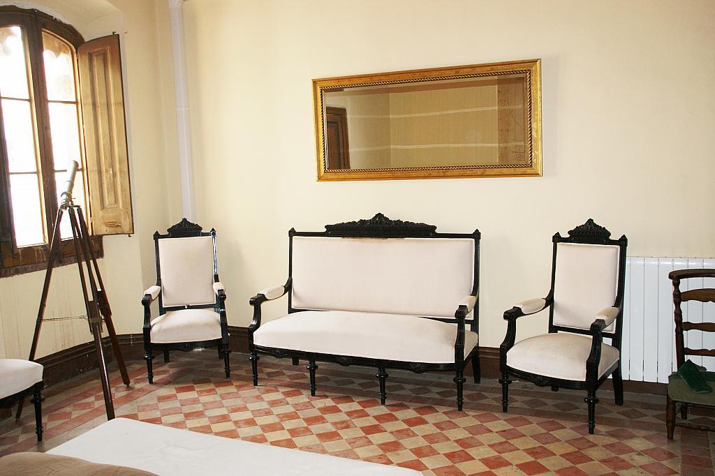 Casa en alquiler opción compra en calle Sant Pere, Calella - 323475237