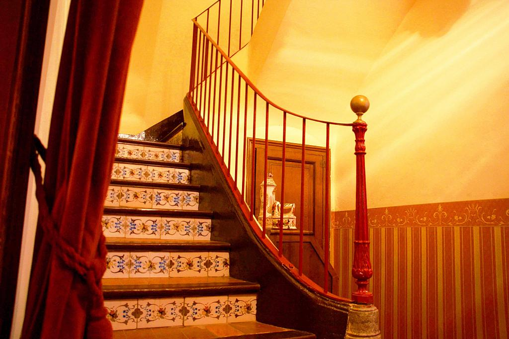 Casa en alquiler opción compra en calle Sant Pere, Calella - 323475247