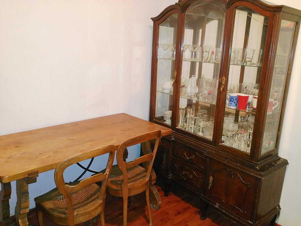 Casa en alquiler opción compra en calle Sant Pere, Calella - 323475420