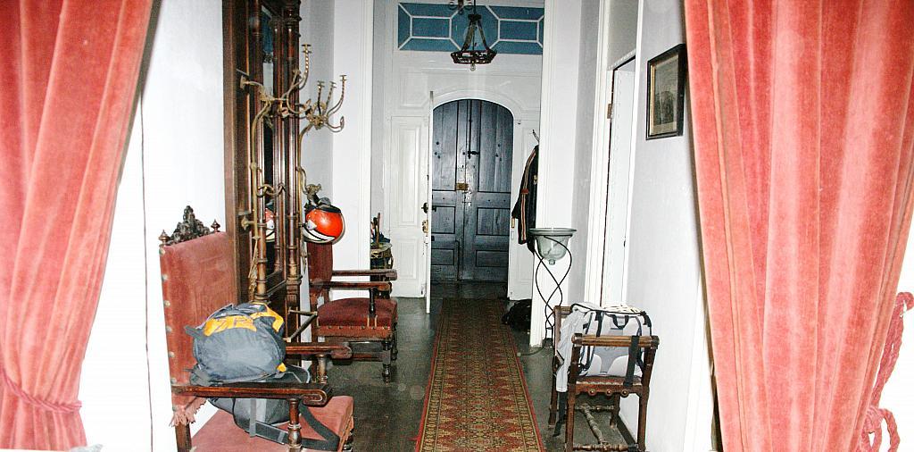 Casa en alquiler opción compra en calle Sant Pere, Calella - 323475639