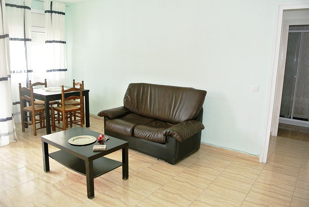 Piso en alquiler en calle Barcelona, Pineda de Mar Pueblo en Pineda de Mar - 335216528