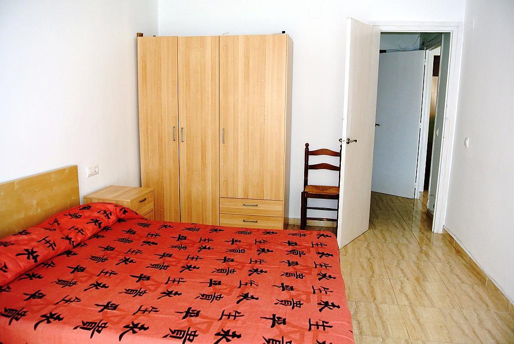 Piso en alquiler en calle Barcelona, Pineda de Mar Pueblo en Pineda de Mar - 335216624