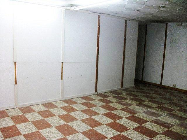 Local en alquiler en calle Mediterrania, Pineda de Mar - 300134622