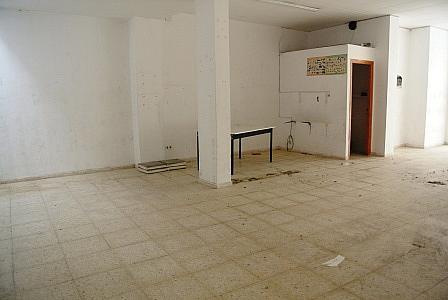 Local comercial en alquiler en calle Monturiol, Calella - 150906126