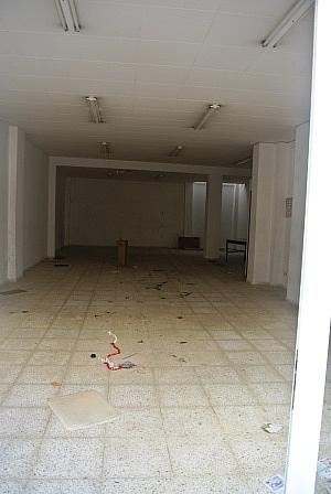 Local comercial en alquiler en calle Monturiol, Calella - 150906130