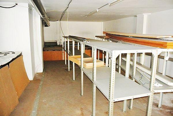 Local comercial en alquiler en calle Mediterrani, Poblenou en Pineda de Mar - 303468348