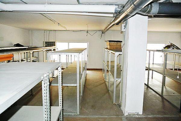 Local comercial en alquiler en calle Mediterrani, Poblenou en Pineda de Mar - 303468350