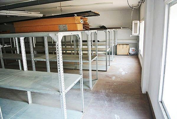 Local comercial en alquiler en calle Mediterrani, Poblenou en Pineda de Mar - 303468353