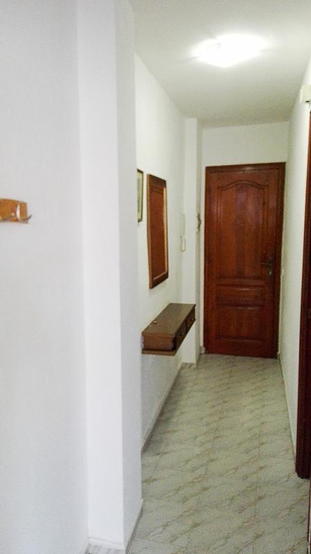 Apartamento en alquiler en calle Sant Joan, Calella - 326248239