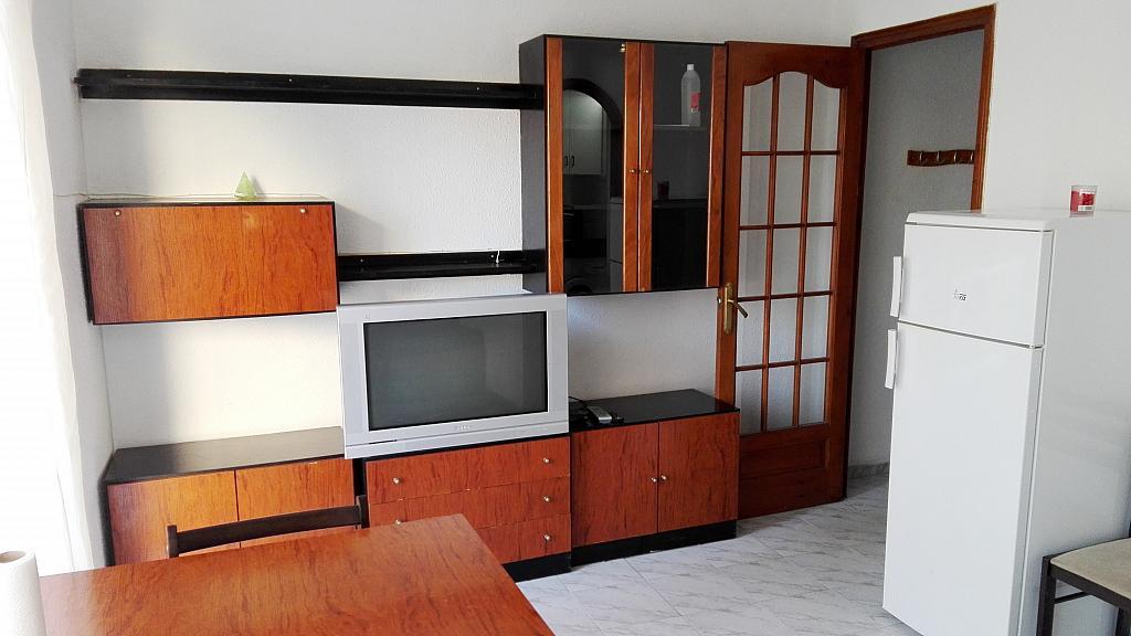 Apartamento en alquiler en calle Sant Joan, Calella - 326248482