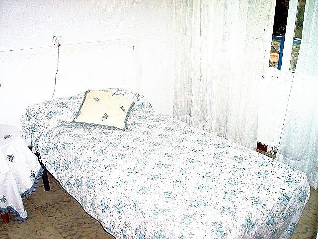 Apartamento en venta en calle Puig de Popa, Calella - 318485331