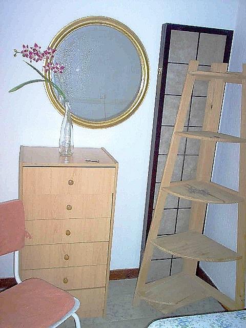 Apartamento en venta en calle Puig de Popa, Calella - 318485334