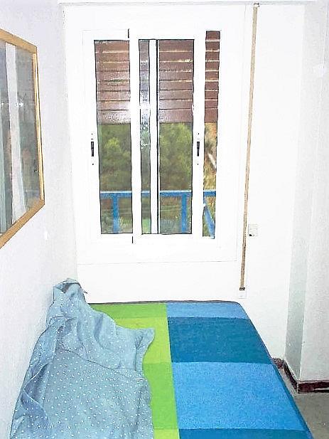 Apartamento en venta en calle Puig de Popa, Calella - 318485337