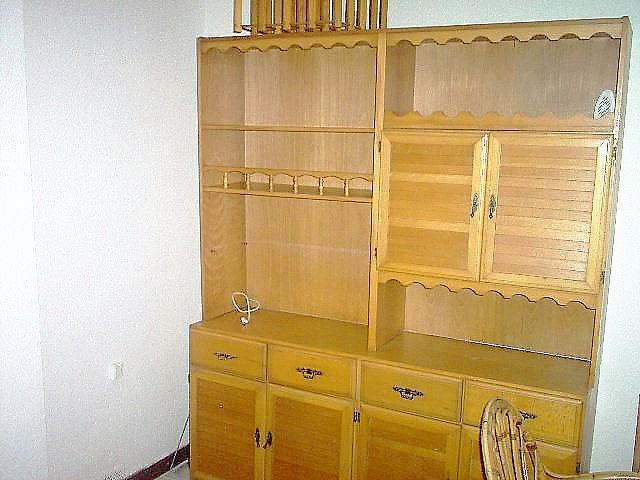 Apartamento en venta en calle Puig de Popa, Calella - 318485340