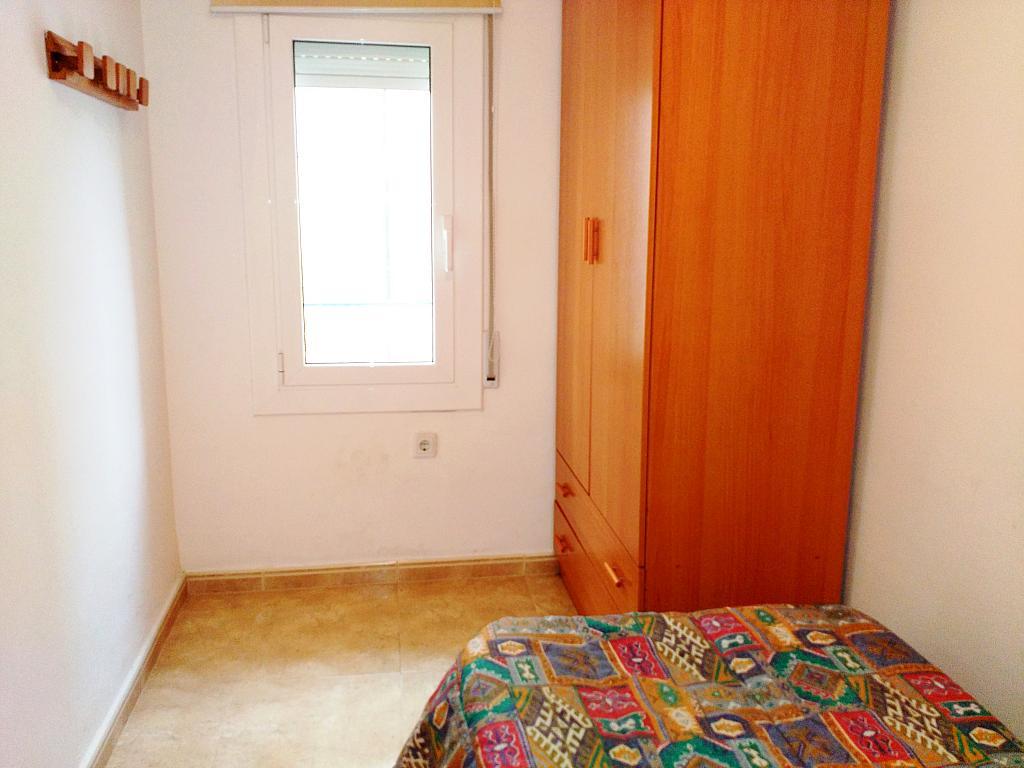 Piso en alquiler opción compra en calle Sant Jaume, Calella - 336724461