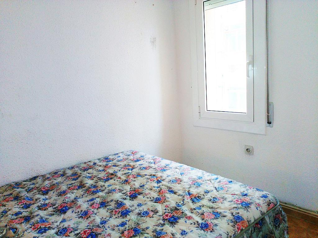 Piso en alquiler opción compra en calle Sant Jaume, Calella - 336724489