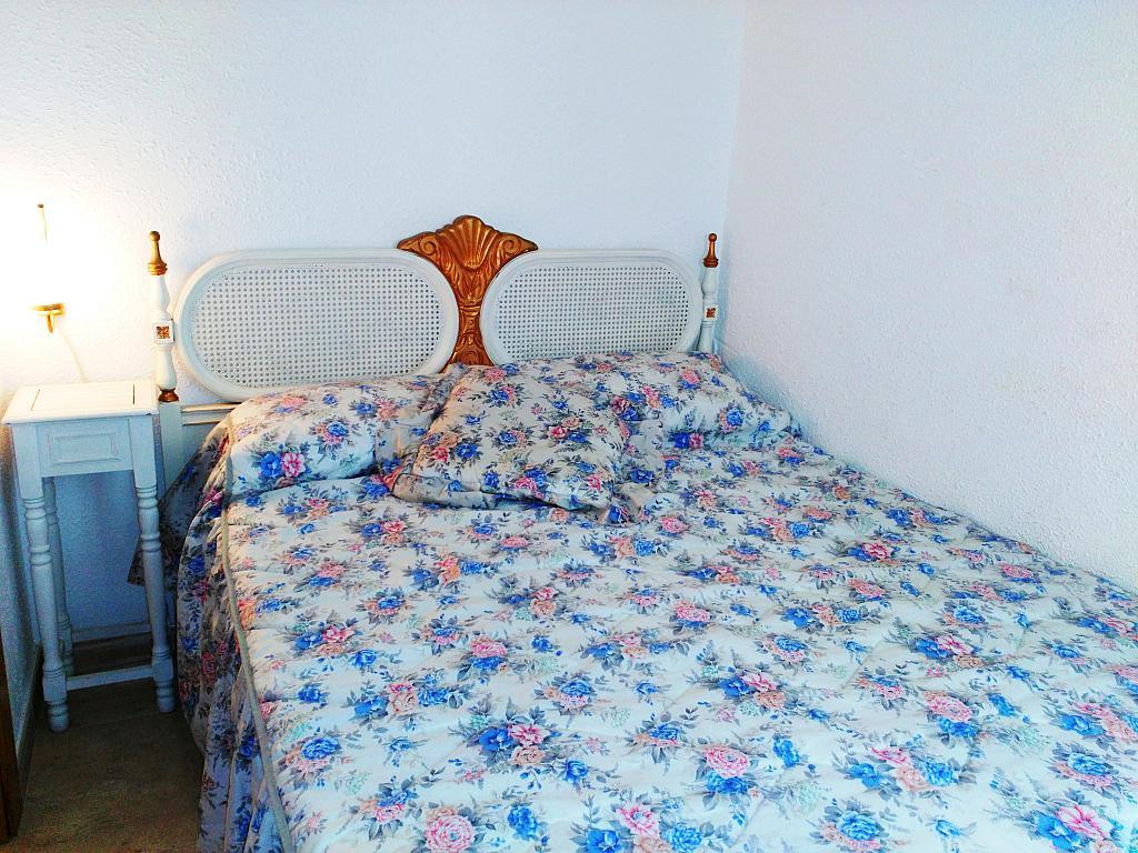 Piso en alquiler opción compra en calle Sant Jaume, Calella - 336724546