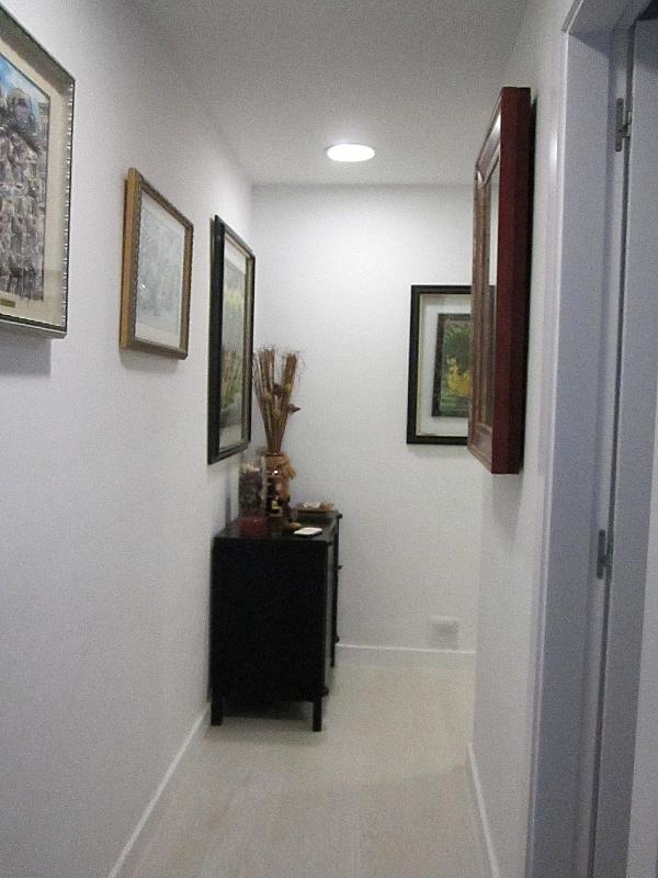 Piso en alquiler en calle Del Mar, Canet de Mar - 341826071