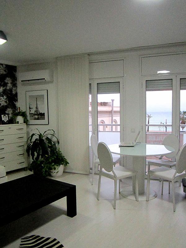 Piso en alquiler en calle Del Mar, Canet de Mar - 341826074