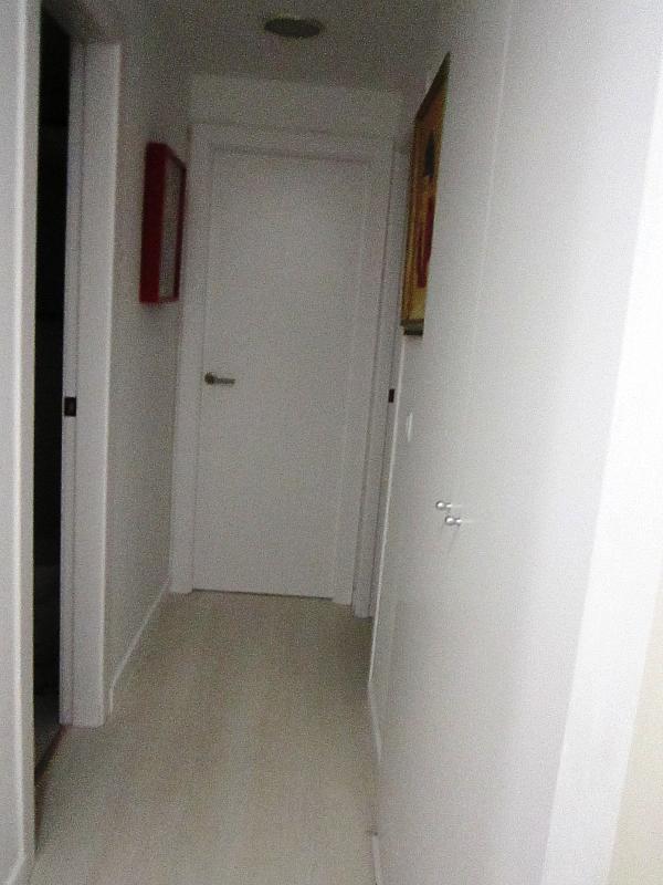 Piso en alquiler en calle Del Mar, Canet de Mar - 341826077