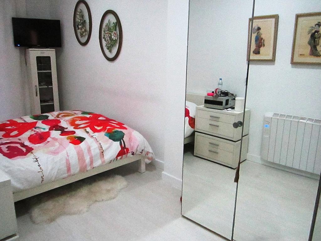 Piso en alquiler en calle Del Mar, Canet de Mar - 341826078