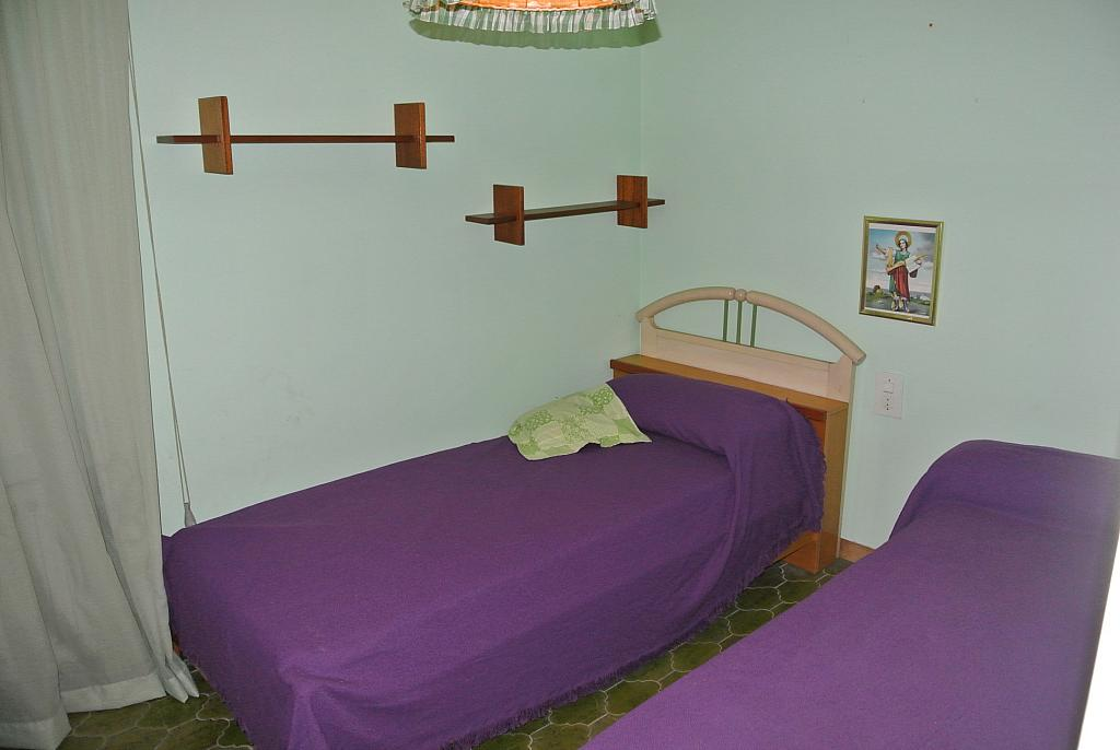 Casa en alquiler opción compra en calle Concepció Arenal, Urb. Mas Carbó en Palafolls - 232532964