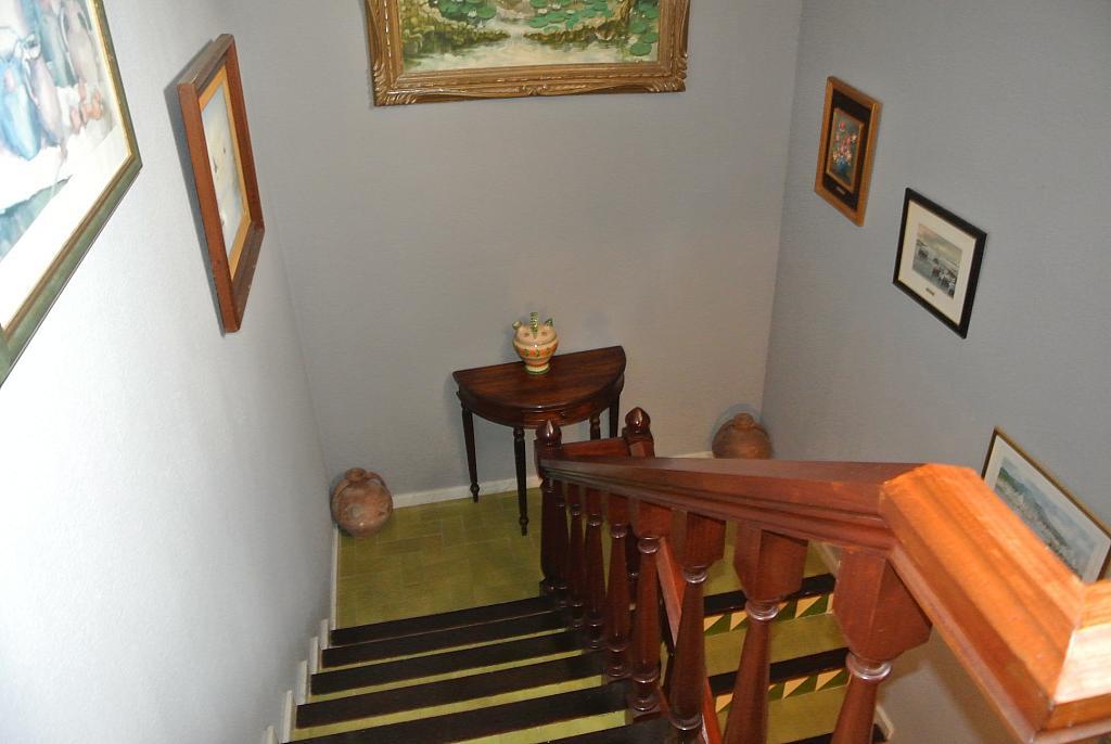 Casa en alquiler opción compra en calle Concepció Arenal, Urb. Mas Carbó en Palafolls - 232532980