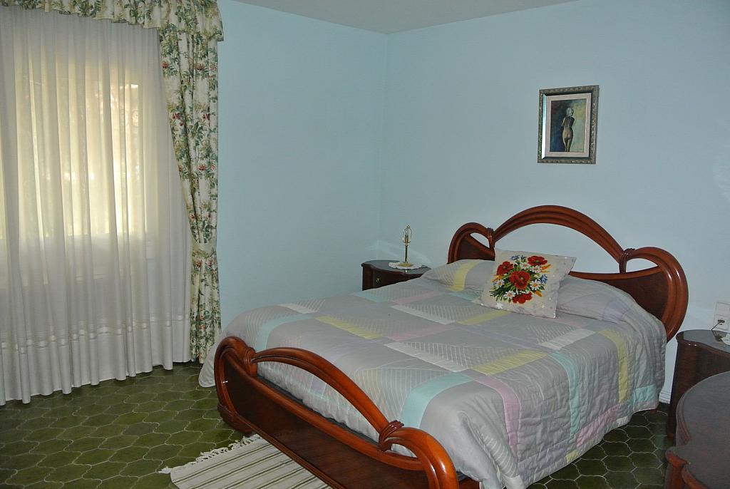 Casa en alquiler opción compra en calle Concepció Arenal, Urb. Mas Carbó en Palafolls - 232533006