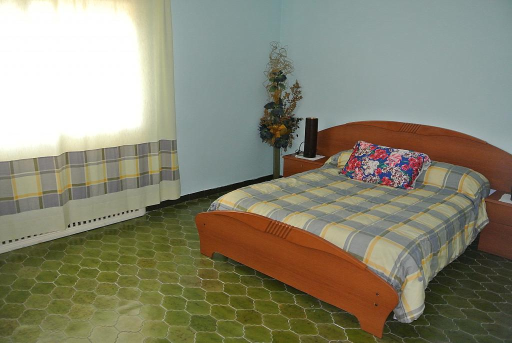Casa en alquiler opción compra en calle Concepció Arenal, Urb. Mas Carbó en Palafolls - 232533007