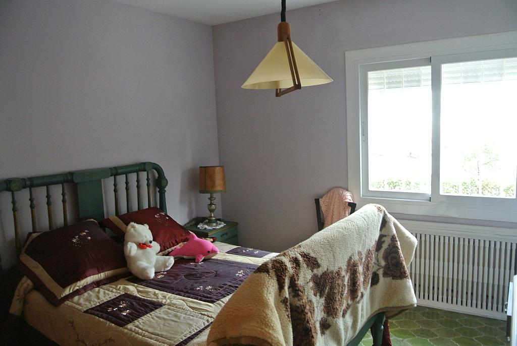 Casa en alquiler opción compra en calle Concepció Arenal, Urb. Mas Carbó en Palafolls - 232533010