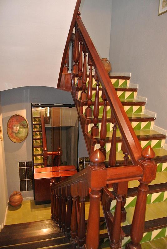 Casa en alquiler opción compra en calle Concepció Arenal, Urb. Mas Carbó en Palafolls - 232533024