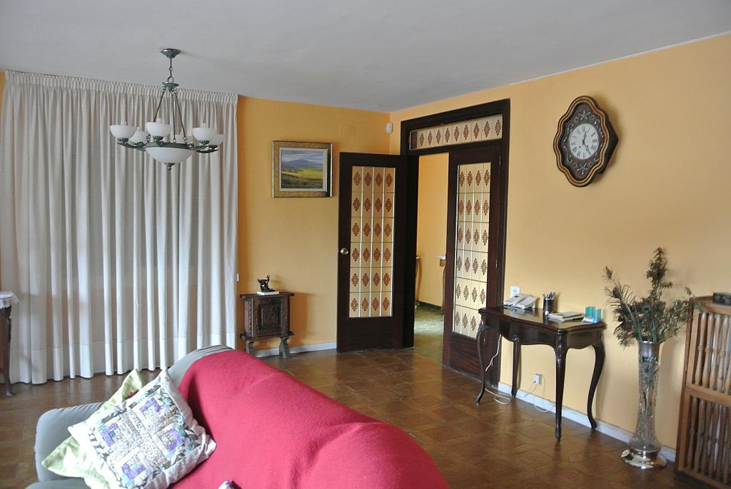 Casa en alquiler opción compra en calle Concepció Arenal, Urb. Mas Carbó en Palafolls - 232533036
