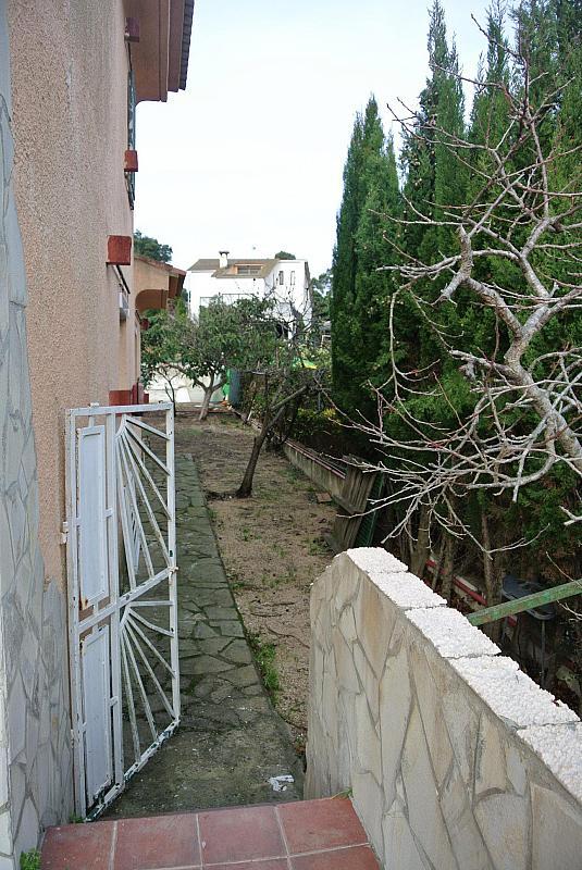 Casa en alquiler opción compra en calle Concepció Arenal, Urb. Mas Carbó en Palafolls - 232533037