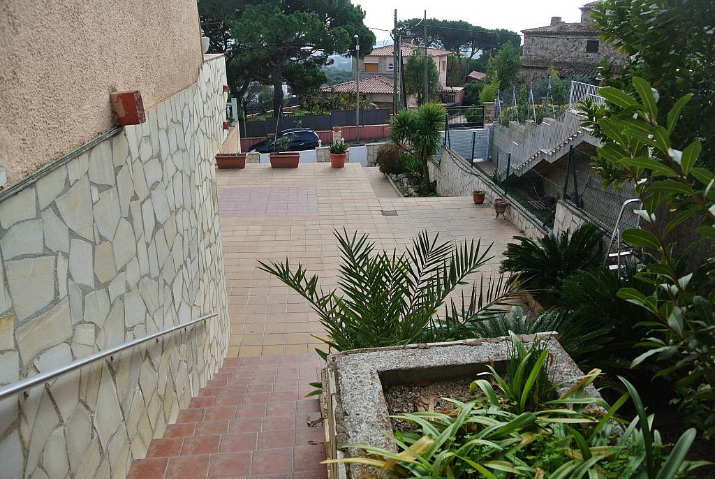 Casa en alquiler opción compra en calle Concepció Arenal, Urb. Mas Carbó en Palafolls - 232533052
